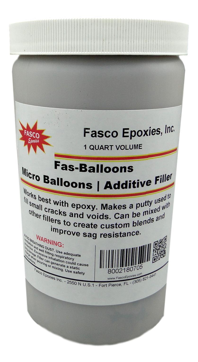 Phenolic Micro Ballons