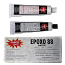 Fasco Epoxo 88 Regular Paste