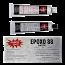 Fasco Epoxo 88 Regular Paste