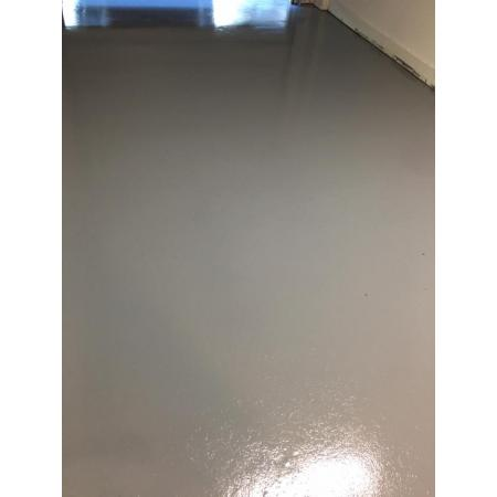50WR Floor Coating